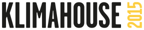 Klimahouse, la principale fiera edilizia torna dal 29 gennaio al 1 febbraio 2015.