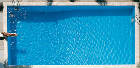 panoramica_piscina_zoom
