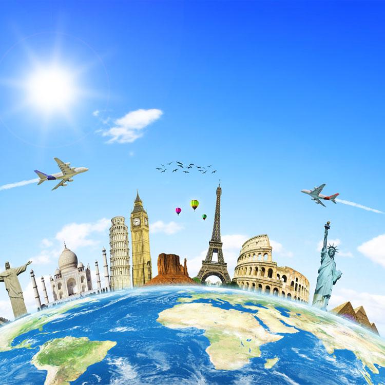 L'agente di viaggio del nuovo millennio – Euphemia di Labtravel