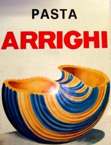 ARRIGHI E'