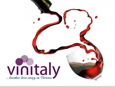 L'Italia da Bere al Vinitaly 2015