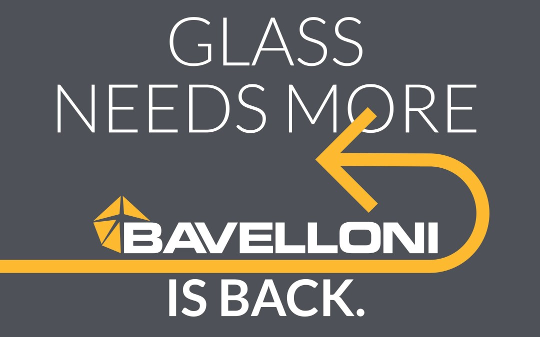 Bavelloni, il ritorno del Made in Italy