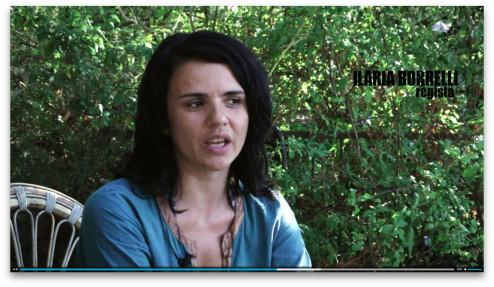 ilaria-borrelli_Schermata-2016-02-09-alle-17.05.38