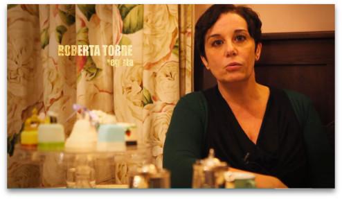 roberta-torre_Schermata-2016-02-09-alle-17.06.17