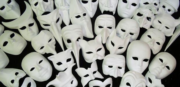 maschere-620x300