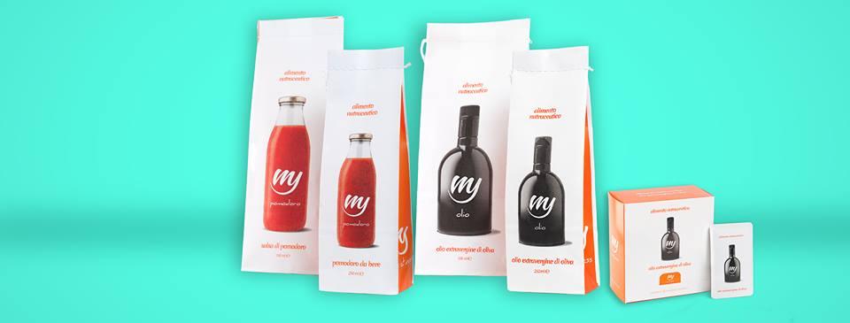 MyEatness promuove la nutraceutica attraverso la tradizione Made in Italy