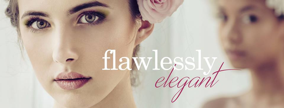 Quando l'eccellenza è anche bellezza: itStyle, il make-up Made in Italy