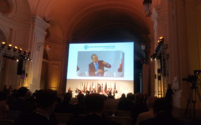 G7 Torino – Cosa c'entrano le piccole medie imprese con Big Data e Industria 4.0?