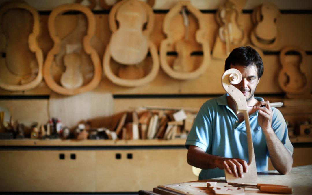 Gli Artigiani credono nella Ripresa (in Piemonte)