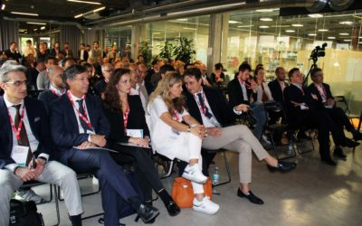 Oltre 100 Investitori per le Start Up di Digital Magics alla prova degli investitori – Milano Demo Day