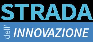 Logo Strada Innovazione