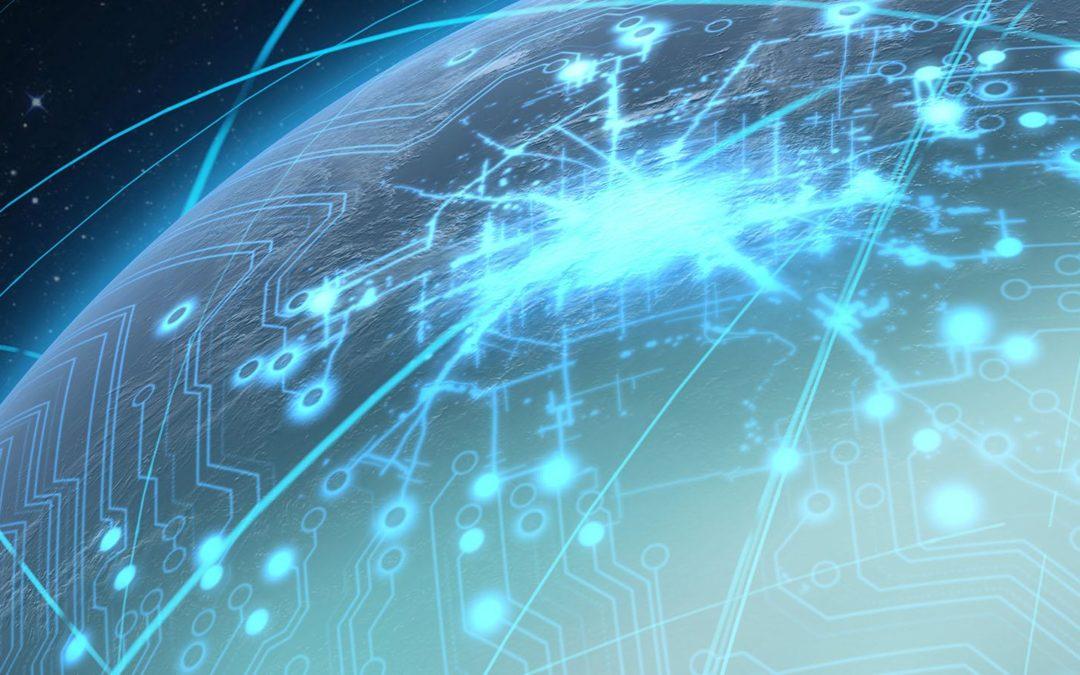 Step – il valore aggiunto del network