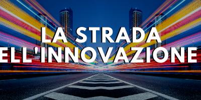 La Strada dell'Innovazione 2 è al Politecnico di Torino